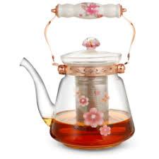 «<b>Заварочный чайник 0.8</b> л Kelli (KL-3057)» — Результаты поиска ...