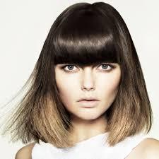 Short hairstyles | <b>Curly</b> hairstyles | Straight hairstyles | 30+ <b>women</b>