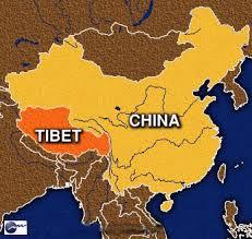 Resultado de imagen para misionero en el tibet