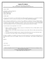 cover letter template office  seangarrette cosample of resume cover letter for administrative assistant what is a cover letter for resume   cover letter template office dental assistant