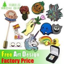 China Printing Lapel Pin, Printing Lapel Pin <b>Wholesale</b> ...
