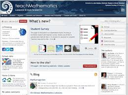 learning never stops great math websites for students of any age 56 great math websites for students of any age
