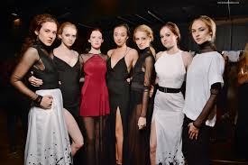 fashion show mall las vegas fashion show collections asos fashion show mall las vegas fashion show collections 2016