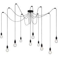 Подвесной светильник <b>Lucide FIX</b> MULTI 08408/10/30 купить в ...