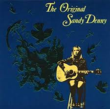 Denny, Sandy - The Original <b>Sandy Denny</b> - Amazon.com Music