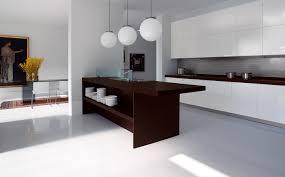 interior design kitchen inspiration decorating