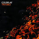 Trouble album by Coldplay