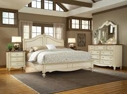 amazing white wood furniture sets modern design:  mattress bedroom high quality antique white bedroom furniture  antique white bedroom furniture sets ashley