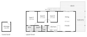 Bedroom Mas plan Bedroom Three Bedroom Home Plans  Badgr co  bedroom house plans