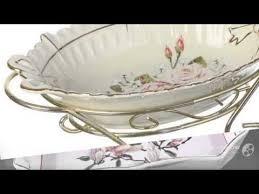 Understand you. <b>Тарелка десертная FIORETTA Royal</b> Empire ...