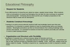 ethical philosophy essay format   homework for you  ethical philosophy essay format   image