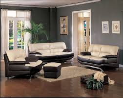paint colors living room brown gallery of marvelous what paint colors go with light brown furniture living room