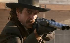 Image result for images from the movie wyatt earp