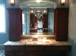 built bathroom vanity design ideas:  bathroom vanity lights clearance interior decorating ideas best beautiful with bathroom vanity lights clearance interior design