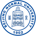 Beijing Normal University - Wikipedia