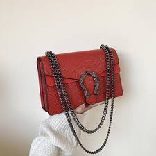 Compare prices on pu leather <b>crossbody</b> shoulder bag brand ...