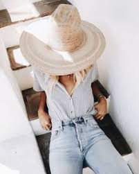 986 Best <b>Casual Summer</b> Outfits images in <b>2019</b> | <b>Summer</b> outfits ...