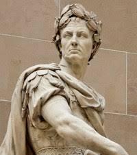 「Gaius Iulius Caesar assassination 」の画像検索結果