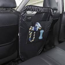 <b>Dog</b> Barrier Automobile Car SUV <b>Safety Mesh</b> Back Seat <b>Universal</b> ...