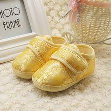 Compare prices on Chinese <b>Embroidery</b> Shoe - shop the best value ...