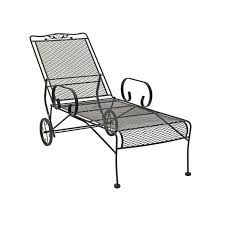 image of design patio chaise lounge chairs calm chaise lounge chairs