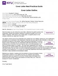 sample good cover letter job application monster cover letter tips sample good cover letter idea job cover perfect resume example resume and