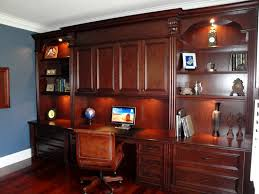 office cabinetry cabinets built home office cabinets