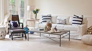 living room furniture with coastal style perfect for beach house with beach style living room furniture beachy style furniture