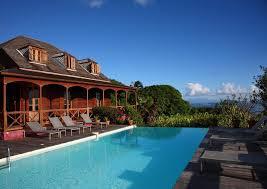 Hotel <b>Jardin</b> Malanga, Basse-<b>Terre</b>, Guadeloupe - Booking.com