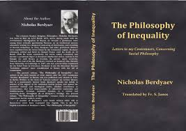 berdiaev online library and index 1st