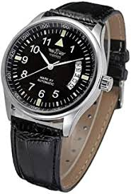 WINNER: Watches - Amazon.in