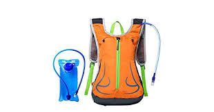 HYH <b>20L Outdoor</b> Travel Backpack <b>Bicycle Motorcycle</b> Riding Multi ...