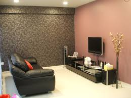 Texture Paints For Living Room Texture Paint In Living Room Image Of Home Design Inspiration