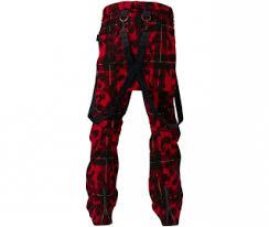 Сноубордические штаны BURTON <b>LAMB JOHNNY</b> PT'16 купить в ...