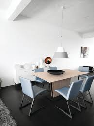 boconcept modern dining room boconcept lighting
