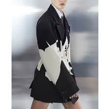 <b>Maison Margiela</b> Official Store | Men's and Women's Apparel and ...