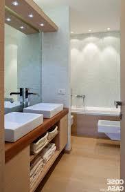 vanity lighting ideas bathroom contemporary interior modern bathroom lighting ideas vanity units for bathrooms bathroom lighting design modern
