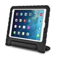 <b>EVA iPad case</b> for kids