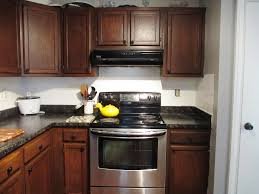 gel stain kitchen cabinets: gel stain kitchen cabinets colors before and after all home ideas