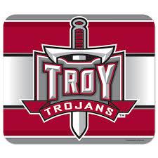 Image result for troy university