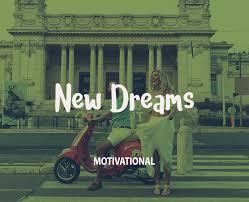 <b>New Dreams</b> (BRUNO FREITAS) - Royalty Free <b>Music</b> by HookSounds