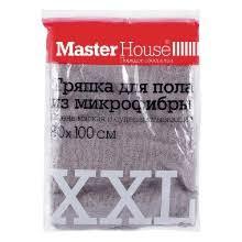 Каталог товаров <b>MASTER HOUSE</b> — купить в интернет-магазине ...