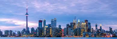 Book Air Canada flights to Toronto (<b>YYZ</b>) | Air Canada