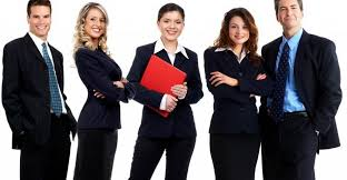 office support professionals the do s and don ts of dressing for office support professionals the do s and don ts of dressing for success