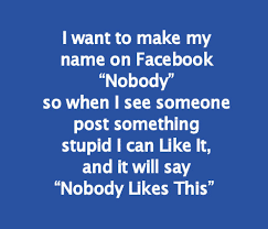 60 Clever Quotes for Facebook about Life and Love via Relatably.com