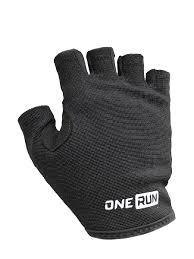 <b>Перчатки для фитнеса OneRun</b> 7031398 в интернет-магазине ...