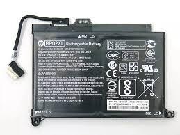 <b>Laptop Batteries</b>