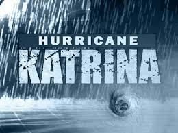 「2005 Hurricane Katrina」の画像検索結果