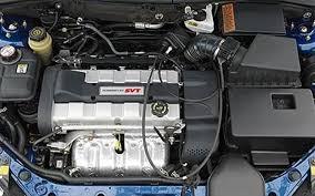 similiar 2003 ford focus motor keywords cherokee engine diagram besides 2003 ford focus heater blower motor