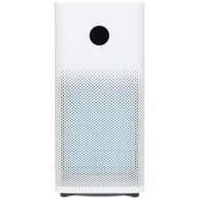 Отзывы покупателей о <b>Очиститель воздуха Xiaomi Mi</b> Air Purifier ...